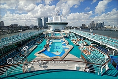 caribbean travel miami